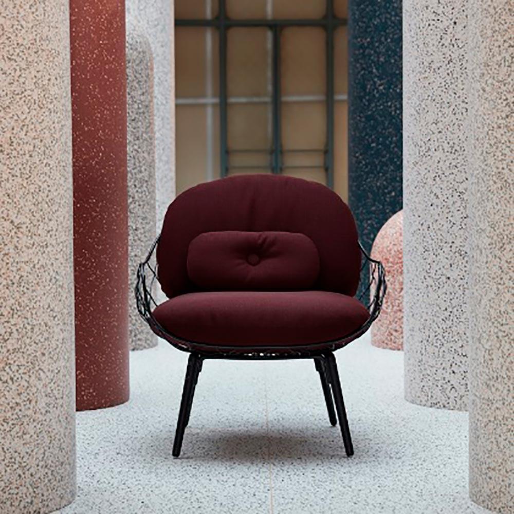 Milão 2019: Tarkett apresenta instalação em parceria com o Note Design Studio