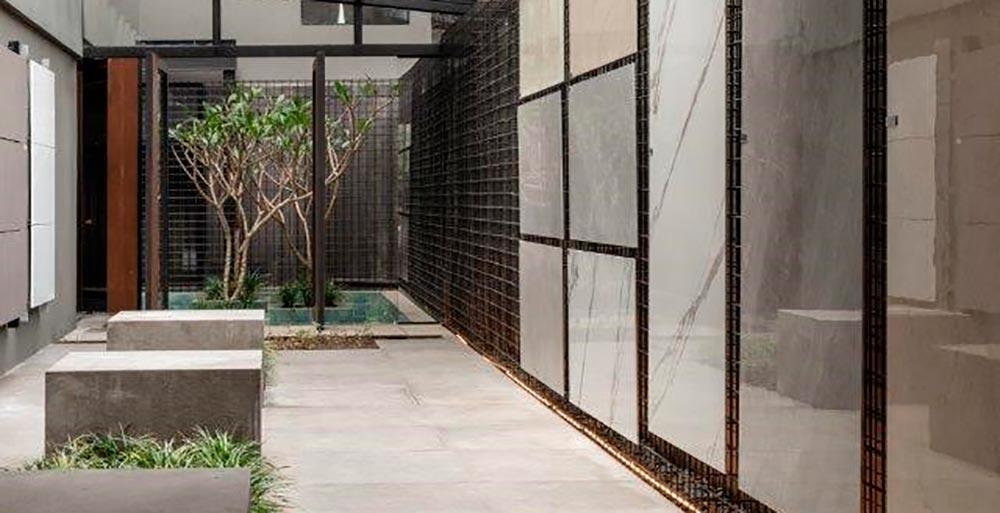Casa Brasil Eliane é inaugurada em São Paulo
