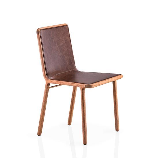 Cadeira Pampa