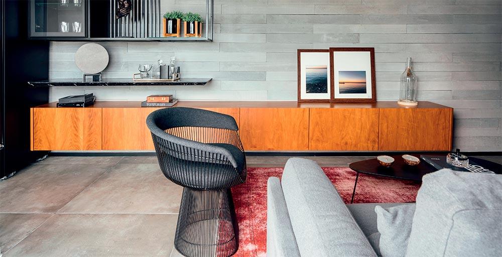 Braccini + Lima Arquitetura