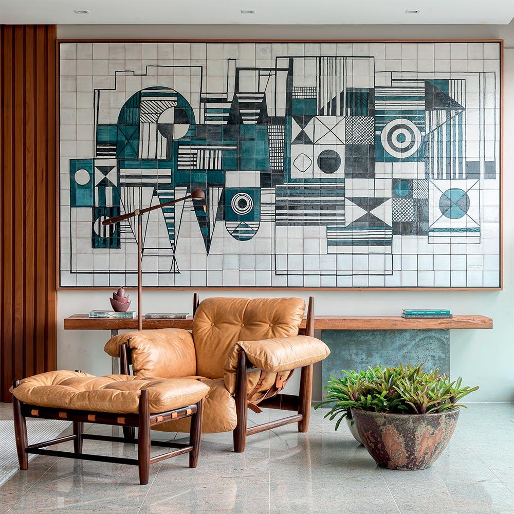 Coutinho + Vilela Arquitetura