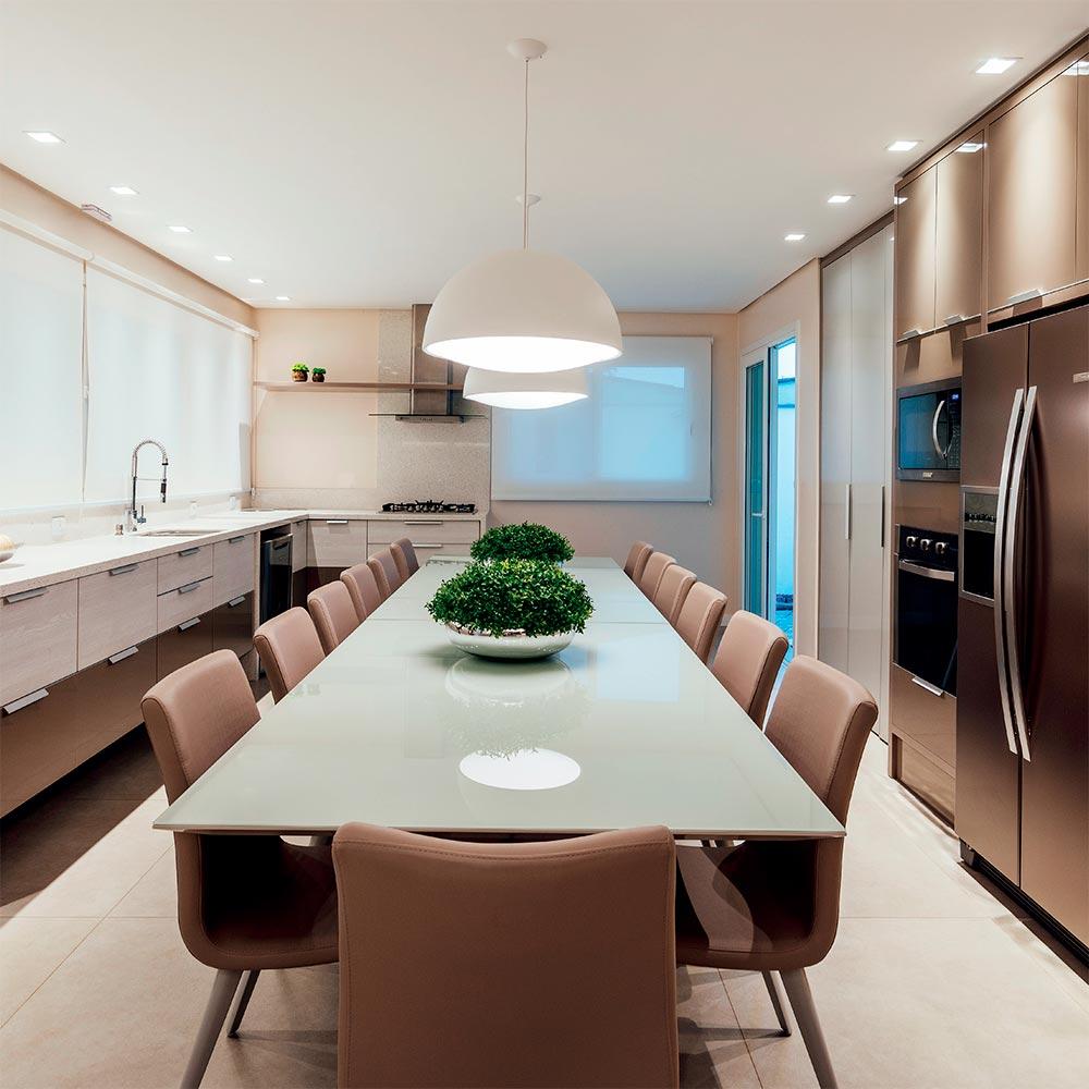 Vânia Morais Design & Interiores