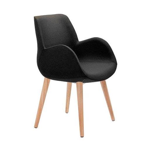 Cadeira Woma