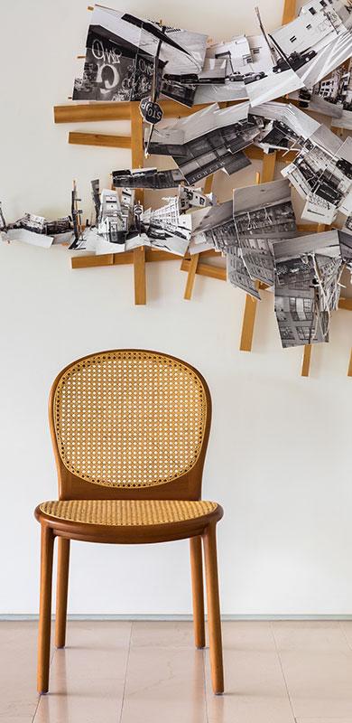 Clami lança nova coleção de forma totalmente digital