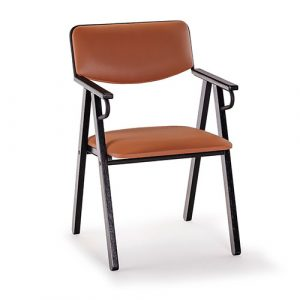 Cadeira Poli