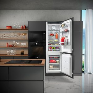 Refrigerador Mythos
