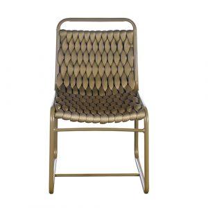 Cadeira Tropicalia