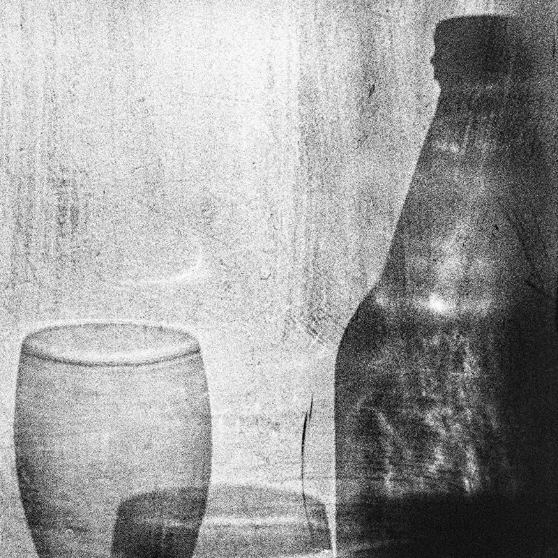 Miro ganha exposição inédita para comemorar 45 anos de carreira