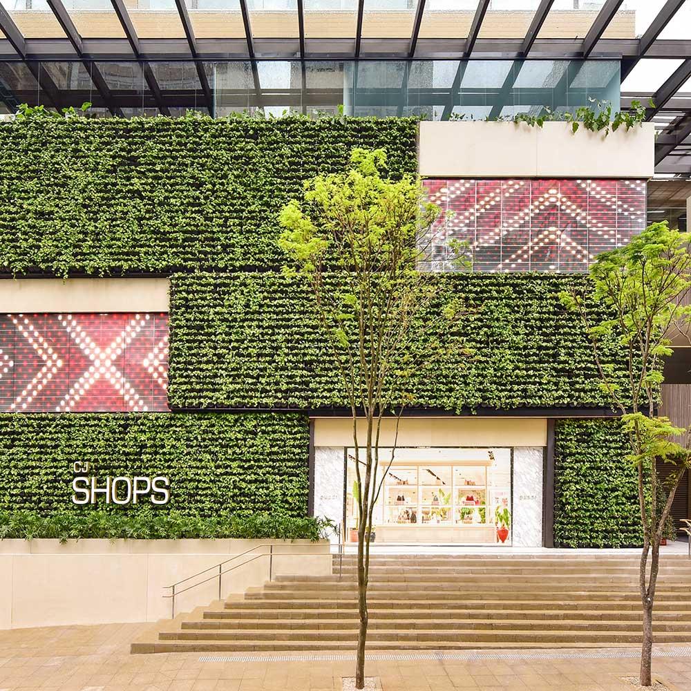 Novo shopping center em São Paulo ganha projeto assinado por Arthur Casas