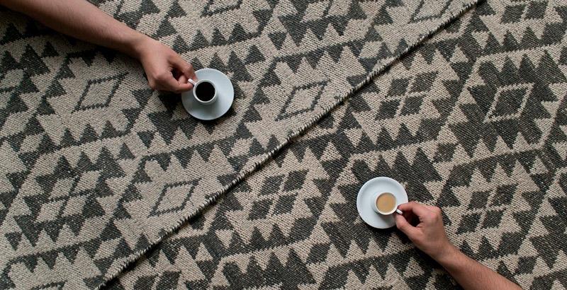 5 erros mais comuns no uso de tapetes