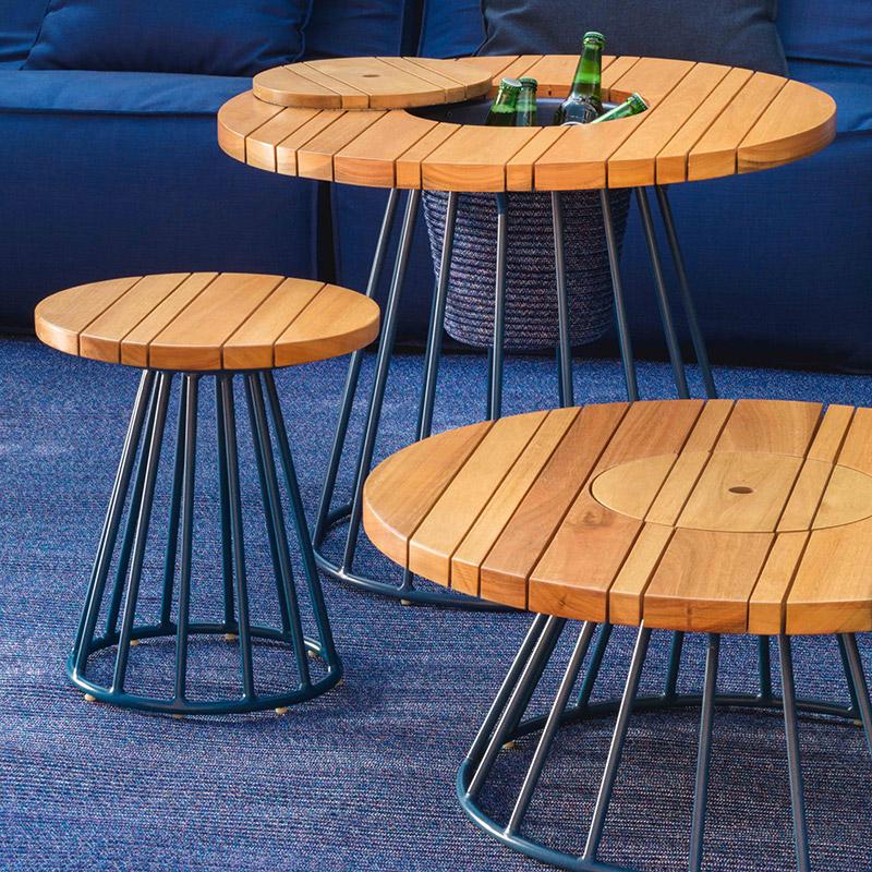 5 coolers que mesclam design e funcionalidade