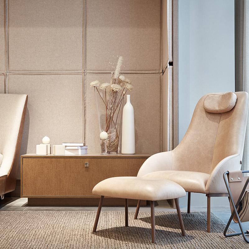4 produtos para adotar o estilo japandi na decoração