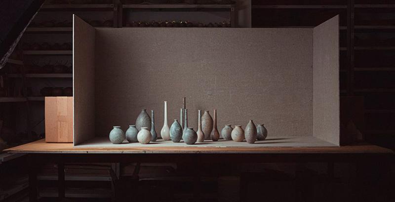 ALVA Design anuncia duas novas coleções durante a DW