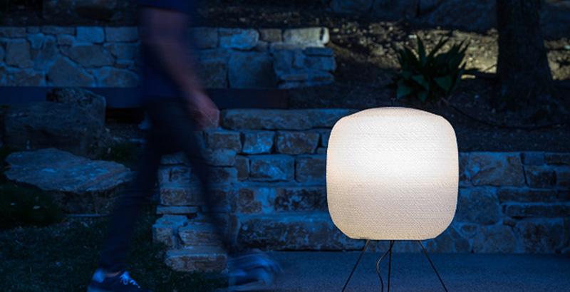 FAS iluminação promove exposição multimídia durante a DW!